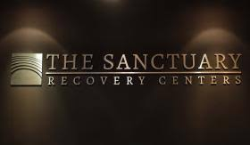the light program jamison pa jamison drug rehab and nearby alcohol rehabs in jamison pa