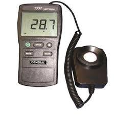 general tools 2 digital light level meter dlm1337 the home