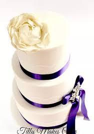 wedding cake glasgow tilly makes cake wedding cakes in glasgow