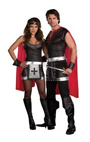 halloween costumes couples 71 best costumes