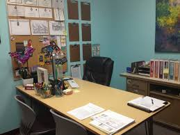 Organizing Your Office Desk Office Organization Tips And Tricks Organizing Home Supplies How