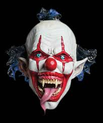 coloring pages of scary clowns best 25 evil clown pictures ideas on pinterest evil clowns