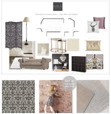 blog free interior design consultation