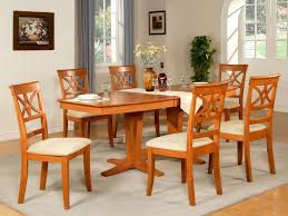 kitchen chairs beautiful wooden kitchen table chairs kitchen