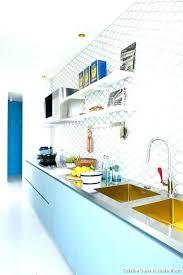 meuble haut cuisine conforama meuble haut cuisine but almarsport com