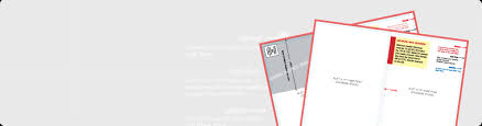 Business Card Sheet Template Easy To Use Sheet Sticker Layout Guidelines Are Free At Psprint