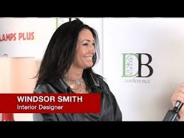 Top Interior Designers Los Angeles by Windsor Smith Top Interior Designer 2013 Design Bloggers