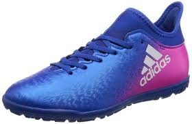 buy boots football adidas boys shoes football boots clearance buy special offers