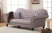Vintage Tufted Sofa by Vintage Victorian Sofa Ebay