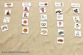 my five senses activities free five senses printables gift of