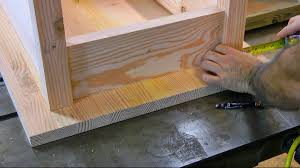 Diy Woodworking Projects Free by Easy Woodworking Projects Free Friendly Woodworking Projects