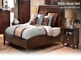 bedroom furniture row bedroom sets fresh furniture row promotion