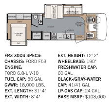 new for 2014 pre show units now available to consumers forest river fr3