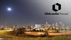 oldcastle precast youtube