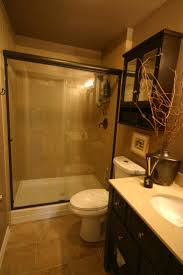 affordable bathroom remodeling ideas bathroom remodel on a budget design ideas with