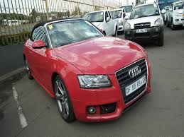 pink audi convertible auction operation bank repo u0026 fleet vehicles west rand
