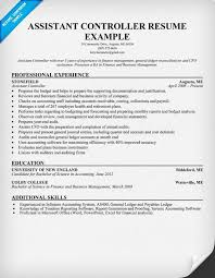 sle resume finance accounting coach video 8 best resume sles images on pinterest sle resume cover