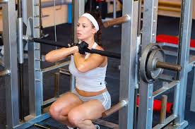 How Much Does Bench Bar Weigh What Is The Difference Between A Straight Bar U0026 Curl Bar