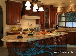 kitchen and bath collection kitchen and bath collection of beverly woodwork