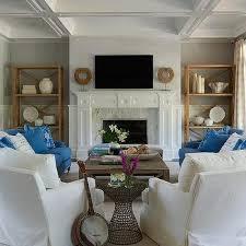 Furniture Arrangement In Living Room U Shaped Living Room Furniture Arrangement Design Ideas
