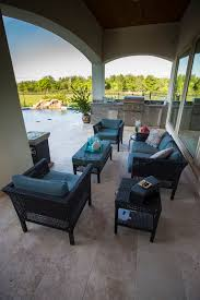 your outdoor living space outdoor living in tx and katy tx
