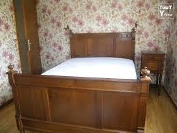 chambre à coucher ancienne chambre a coucher ancienne a style xv chambre coucher ancienne