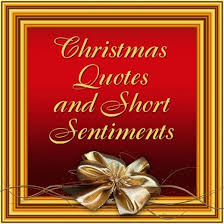25 unique short christmas quotes ideas on pinterest short