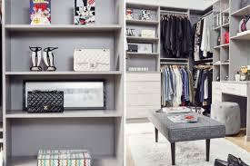 cleaning closet ideas our dallas designer s spring cleaning closet tips baker design group