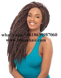 where to buy pre twisted hair 107 best havana mambo twist images on pinterest braid hair