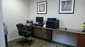 Comfort Inn Phoenix West Holiday Inn Phoenix West Az Booking Com
