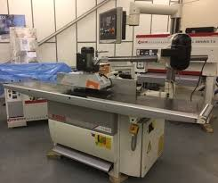 Second Hand Wood Machinery Uk by Used Woodworking Machines Blyth Woodmachinery