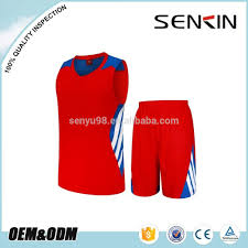 color combination basketball jersey color combination basketball