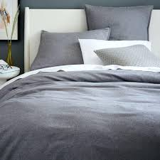 Single Bed Duvet Bed Duvet Covers U2013 Ufficioricorsi Com
