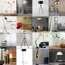 Nautical Spotlight Floor Lamp by Tripod Studio Lamp Tripod Studio Lamp Suppliers And Manufacturers