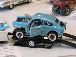 ferrari coupe models image result for revell 51 henry j gas coupe love model cars