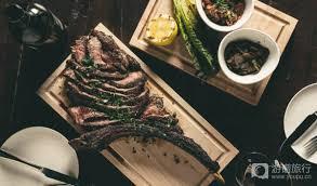 balance de pr馗ision cuisine 加拿大 卡尔加里 卡加利 最全最新实用信息 实用链接 活动安排 页6