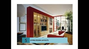 living room layouts and ideas youtube