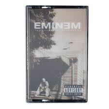 eminem s selling bricks from his childhood home stereogum