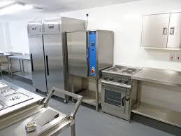 Cafeteria Kitchen Design How To Design Commercial Kitchen Best Kitchen Designs