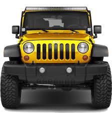 yellow jeep wrangler unlimited jwm 4x4 jeep parts u0026 jeep accessories for jeep wranglers jk tj
