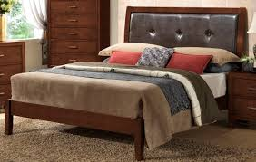 Bedroom Sets Norfolk Va Bedroom Sets Atlantic Bedding And Furniture U2014 Liberty Interior