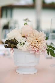 baby shower flower arrangements best inspiration from