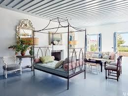 mediterranean style homes interior mediterranean style interior design