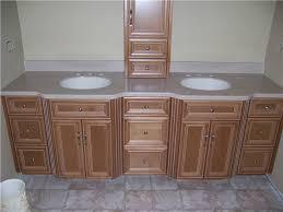 countertop styles u0026 materials ds woods custom cabinets decatur