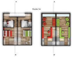 plan d une chambre d hotel aménagement d une chambre d hotel design moi un emploi