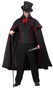 vampire costumes halloween city 101 best costumes images on pinterest costumes