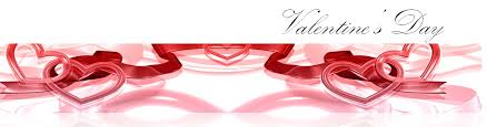 valentines banner s in the air images s day banner wallpaper and