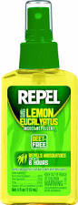 best 25 deet spray ideas on pinterest deet insect repellent