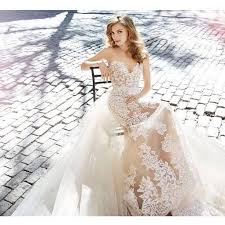 jim hjelm wedding dresses 345 best jim hjelm by hayley images on