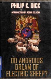 do androids of electric sheep audiobook do androids of electric sheep philip k free